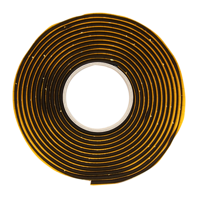 3M Scotch-Weld 5313 Preformed Sealant Strip 6mm x 5Mt Roll