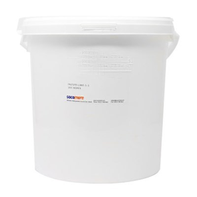 SkyWipes (602-1) With Lanolin 300 Wipe Tub