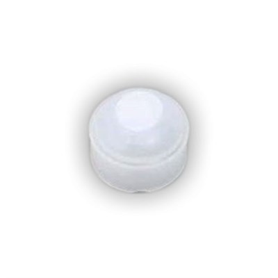 Semco WP-Plunger Low Density White 220259