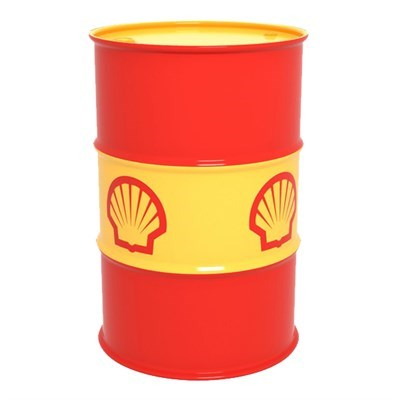 Shell Morlina S2 BL5 209Lt Drum