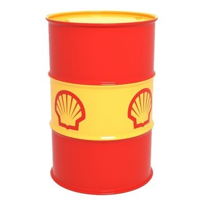 Shell Spirax S4 Atf Hdx 209Lt Drum