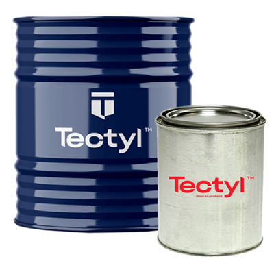 Tectyl 502-C Corrosion Preventative Compound