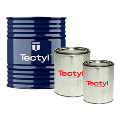 Tectyl 802A Corrosion Preventative Compound in various sizes