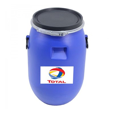 Total Aero 120 Non Dispersive Piston Engine Oil 60Lt Drum (Meets SAE J-1966 Grade 50)