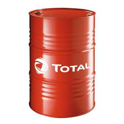 Total Aero DM 20W-60 Multigrade Dispersive Piston Engine Oil 208Lt Drum (Meets SAE J-1899)