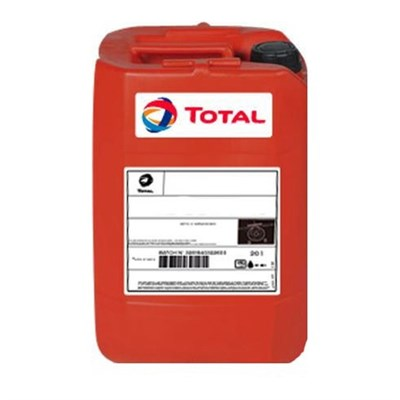 Total Aerohydraulic 520 Mineral Hydraulic Oil  DEF STAN 91-48/1 Available in various sizes
