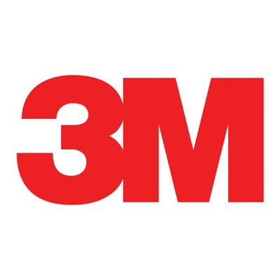 3M Scotch 33 Vinyl Electrical Tape 19mm x 33Mt Roll