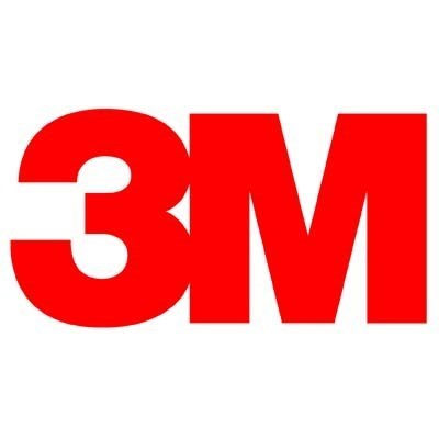 3M 472 Vinyl Film Tape 1in x 36yd Roll