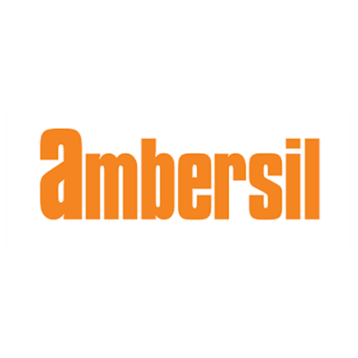 Ambersil Corrosion Inhibitor 200Lt Drum (Meets MIL-PRF-16173E Class I Grade 2)