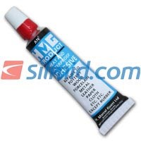 HMG Heat And Waterproof Adhesive 14ml Tube