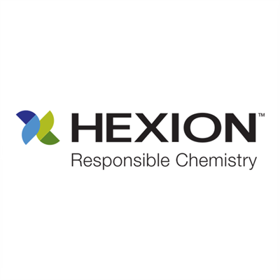 Hexion Epikure 3140 Curing Agent in various sizes