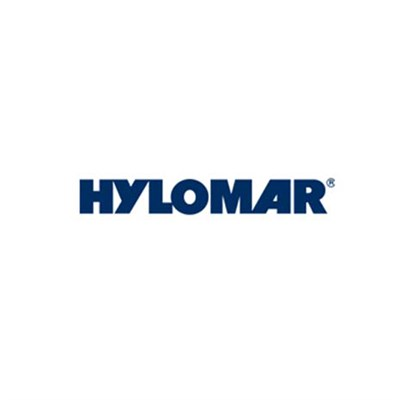 Hylomar Hylogrip HY5172 Acrylic Thread Sealant 50ml Bottle