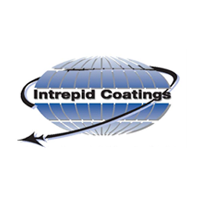 Intrepid Coatings Clear Semi-Gloss Epoxy Coating 1.25USG Kit (Meets MIL-PRF-22750G Type I)