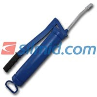 Lumatic Side Lever Grease Gun 1066 400cc