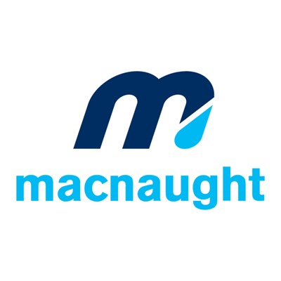 Macnaught K29 Flexi Gun 450gm
