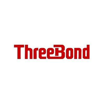 Three Bond Tb3161 UV Curing Silicone 330ml Cartridge