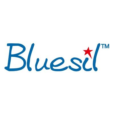 Bluesil Res 991 Silicone Resin 5Kg Container
