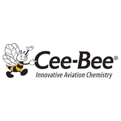 Cee-Bee Paint Remover E-1092T 25lt Container