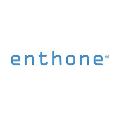 Enthone M-0-N Epoxy Black M Series Marking Ink and Catalyst B-3 6oz Kit