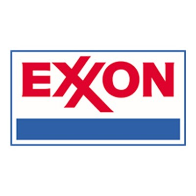 Exxon Exxsol D40 Dearomatized Fluid 205Lt Drum
