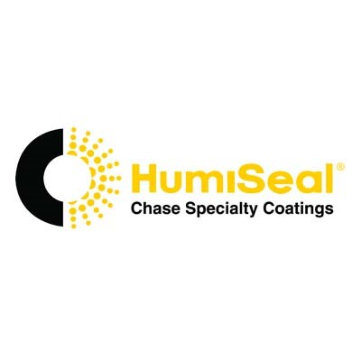 Humiseal 1B73 EPA Acrylic Conformal Coating 1Lt Can