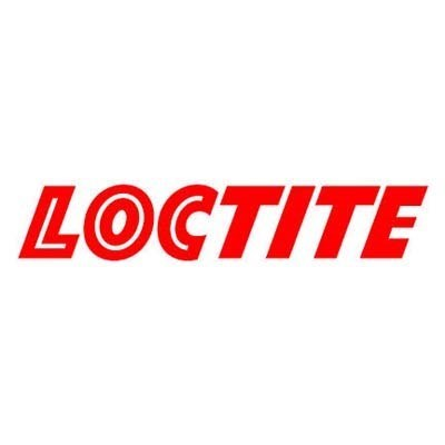 Loctite 511 Acrylic Adhesive 50ml Bottle