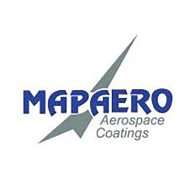 Mapaero Surfacer 03-49 500gm Kit Blue