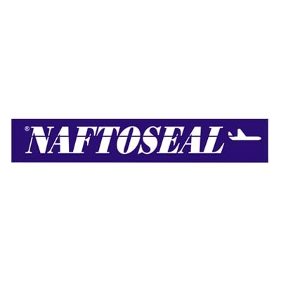 Naftoseal MC-238 Class A1/2 250ml Kit