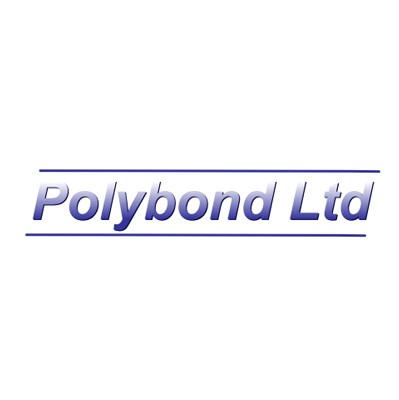 Polybond Avigel 100 Blue 5Lt Can