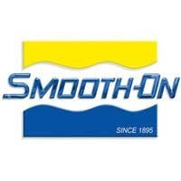 Smooth-On Metalset A4 Epoxy Adhesive 11oz Kit