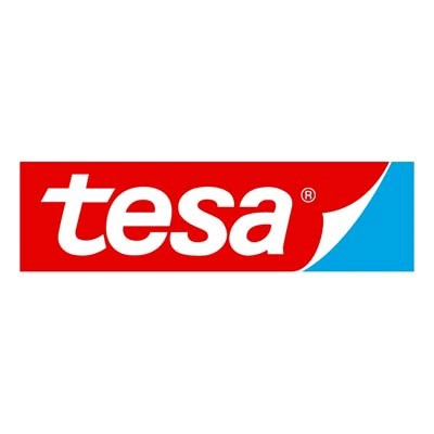 Tesa 4965 Double Sided Filmic Tape 15mm x 50Mt Roll *ABS 5648 *AIMS 10-05-031 Issue 1 *IPS 10-05-031-01 Issue 1