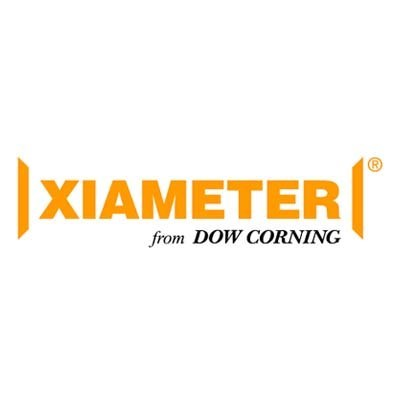 XIAMETER™ PMX 561 Transformer Fluid 200Kg Drum