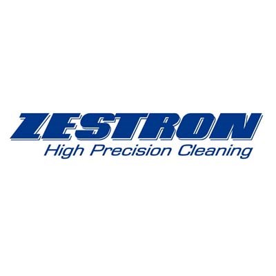 Zestron FA+ Solvent Based Cleaning Agent 25Ltr Drum
