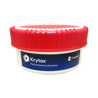Krytox 283AB Aerospace Grade Fluorinated Grease 500gm Tub