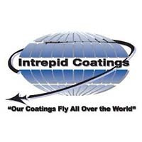 Intrepid Coatings A-423-66 #17038 Gloss Black Epoxy Topcoat (with C-261-66 Catalyst) 1.25USQ Kit