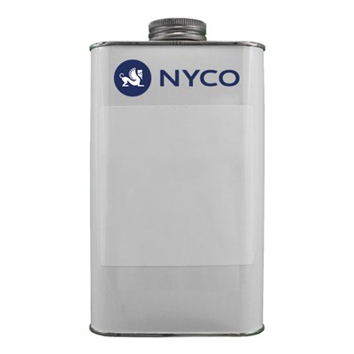 Nyco Grease GN 145 1Lt Can MIL-PRF-10924 F