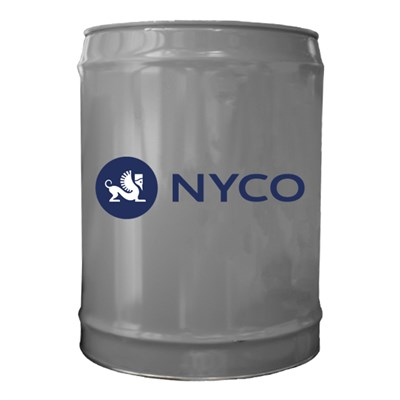 Nycolube 7870 20Lt Pail MIL-PRF-7870D O-142