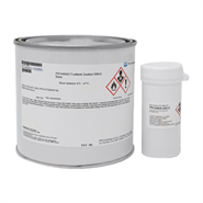 PPG PR1440 A-2 Fuel Tank Sealant 500ml Kit *PPG-DTD900-6138