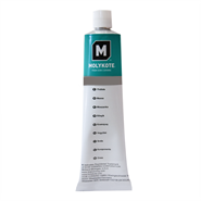 MOLYKOTE™ CU-7439 Plus High Temperature Copper Paste 100gm Tube