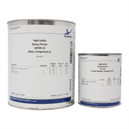 Akzo 10P20-13 High Solids Epoxy Primer 1USG Kit *MIL-PRF-23377 Type 1 Class C2 (Includes EC-213)