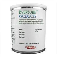 Everlube 690 Concentrate 1USQ Tin