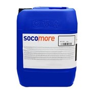 Socomore Sococlean A2519 Water Based Cleaner 20Lt Drum