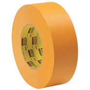 3M 2525 Performance Flatback Tape 48mm x 55Mt Roll