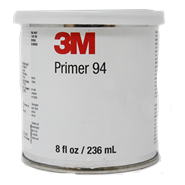 3M 94 Tape Primer 0.23Lt Can