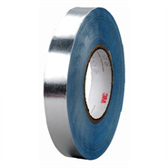 3M 434 Vibration Damping Tape 2in x 36yd Roll
