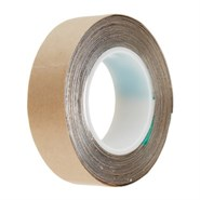 3M 2552 Sound Damping Tape 2in x 36yd Roll