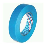 3M 3434 Auto Repair Masking Tape 19mm x 50Mt Roll