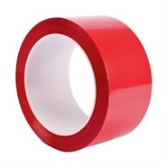 3M 850 Polyester Film Tape