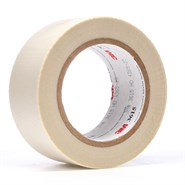 3M 3615 General Purpose Glass Cloth Tape 1in x 36yd Roll