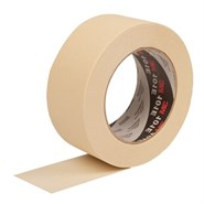 3M 101E Value General Purpose Masking Tape in various sizes